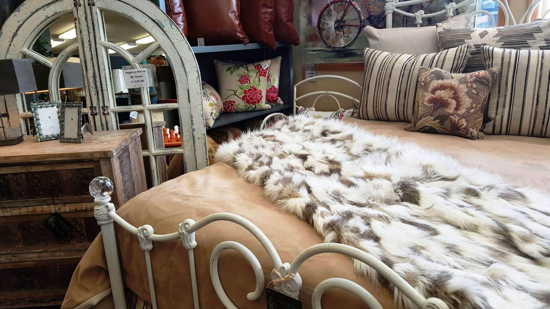 Premium quality designer furniture showroom to see touch and feel our - Every Item Is Work Of Art In Its Own Right Stop In And Find Your Next High Quality Sofa Chair Ottoman Accent Pillow Accent Piece Or Artwork