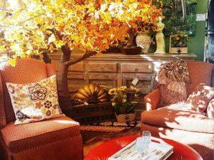 Design Team Village Interiors Design Center Sisters Or Home Furnishings Bend Or